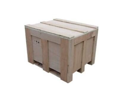 Estilo europeo moderno dormitorio tela plegable sof cama for Muebles modernos estilo europeo