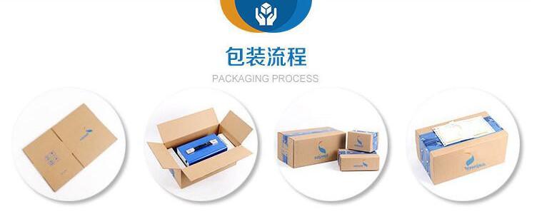 saip saipwell 80 110 85mm wandmontage kunststoff wasserdichte box f r elektronische ger te. Black Bedroom Furniture Sets. Home Design Ideas