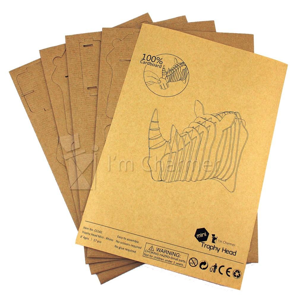 Cart n pared cabeza de elefante 2017 nueva decoraci n del for Proveedores decoracion hogar