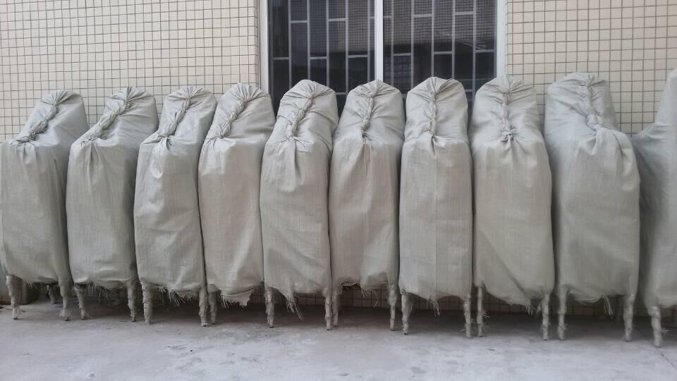 도매 파티 의자 스택 판매-금속 의자 -상품 ID:60339420283-korean.alibaba.com