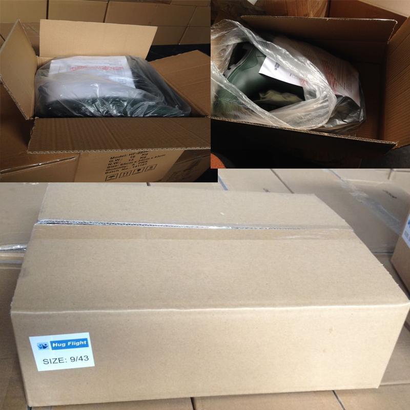 Les boîtes de pêche pour la pêche dhiver acheter spb