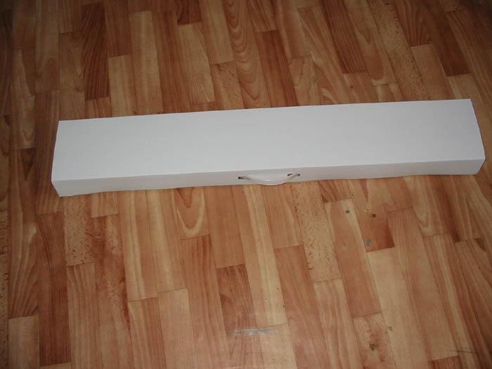 billige 90x180cm 60 saiten holzperlen t rvorhang andere t r und fensterzubeh ren produkt id. Black Bedroom Furniture Sets. Home Design Ideas