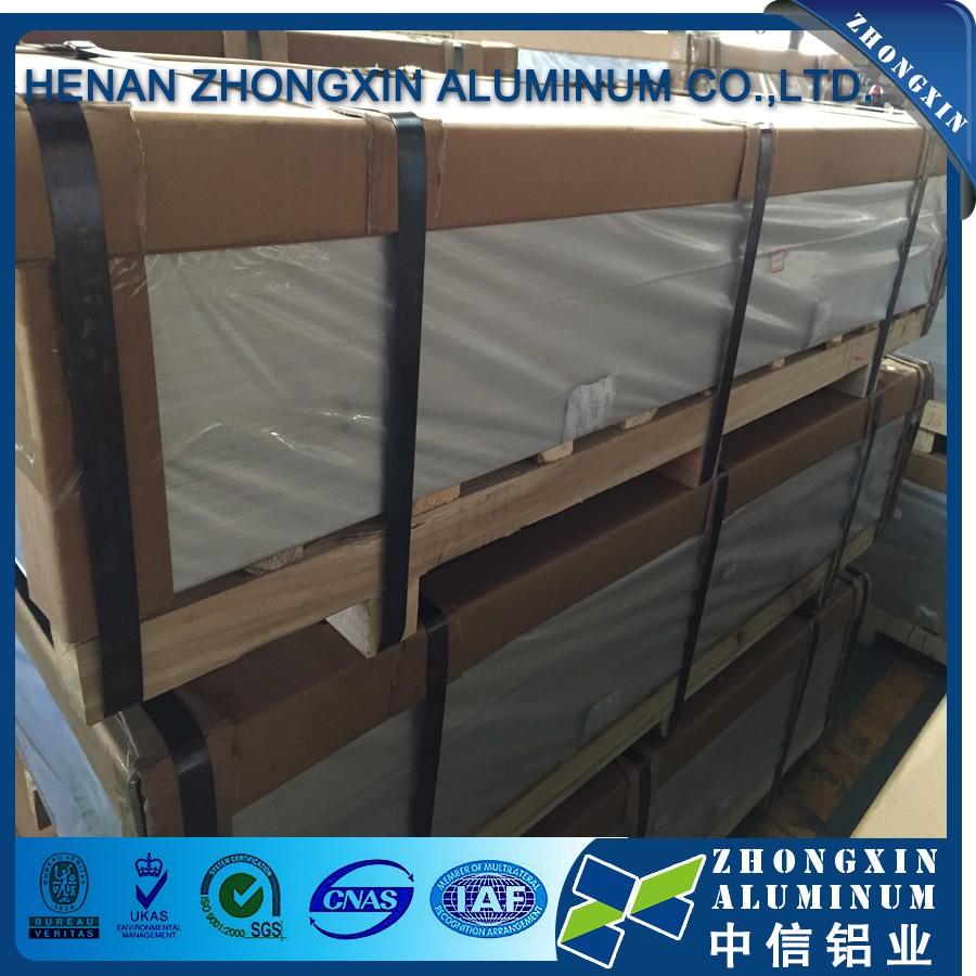 5754 h114 en relief en aluminium feuilles planches d. Black Bedroom Furniture Sets. Home Design Ideas