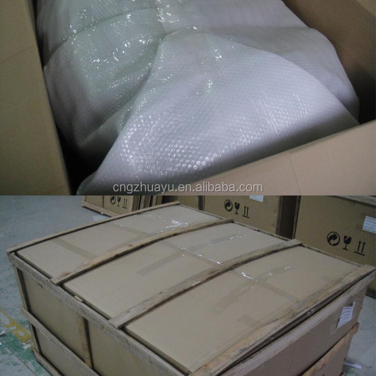Franse reproductie meubels 3 zits bank woonkamer sofa product id 60511277577 - Sofa stijl jaar ...