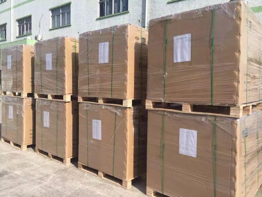 Pannello Solare Portatile Casa : Vendita calda mobile sistema portatile di energia solare