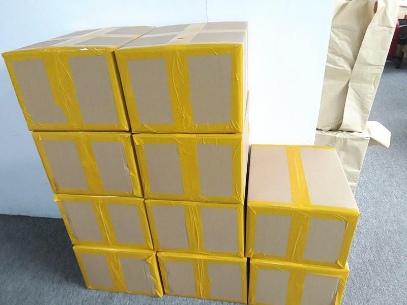 kleine wasserdicht pet tracker chip f r katzen gps haustierverfolger mit hundehalsband gps katze. Black Bedroom Furniture Sets. Home Design Ideas