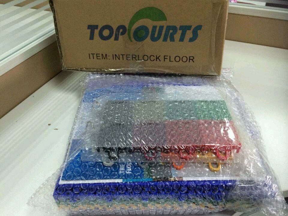 Topcourts f brica de alta calidad f cil instalaci n - Fabrica cesped artificial ...