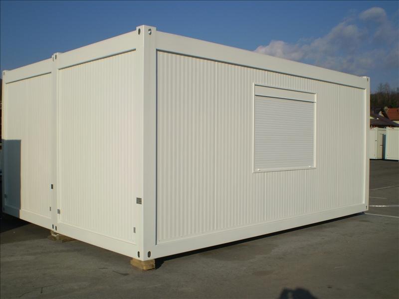 Australische standaard modulaire huis prefab huizen product id 817286706 - Kantoor modulaire interieur ...