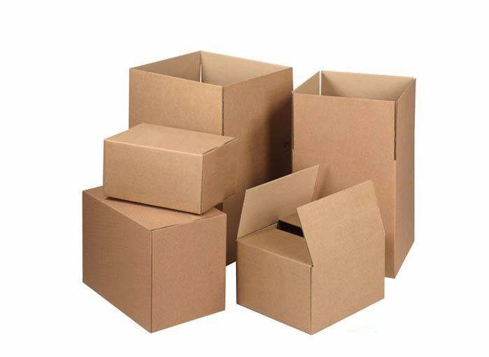 global paper packaging materials market 2013 Global skin packaging market status home  heavy industry  materials revenue, market share and trend 2013-2023): plastic aluminum paper.