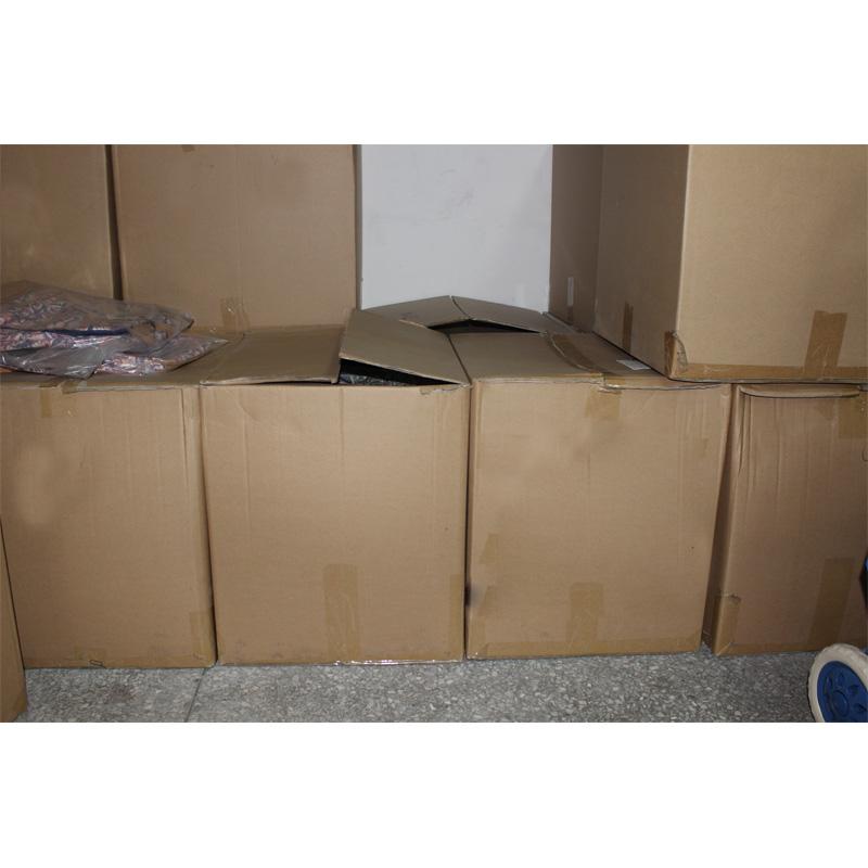 5 kunststoff rei verschluss kunst n hen wei und schwarzen streifen kombinieren werbe tasche. Black Bedroom Furniture Sets. Home Design Ideas