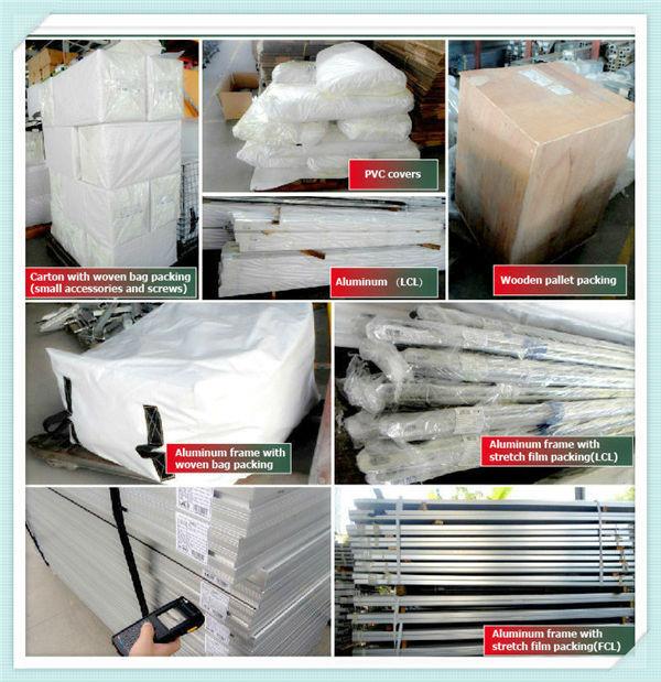 tempur cloud mattress review uk