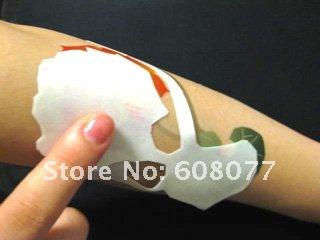 Shura Kirigakure tattoo 8.jpg