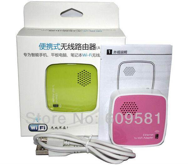 mini router ap-80 (5)