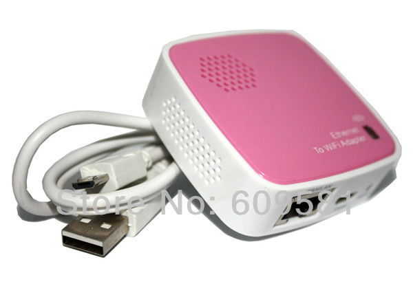 mini router ap-80 (2)