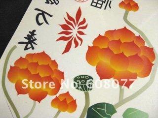 Shura Kirigakure tattoo 2.jpg