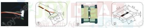 5050 vedená-strip-connect accessories.jpg