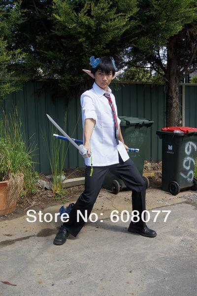 Rin Okumura costume 3.jpg