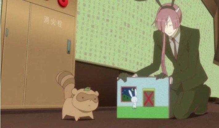 Banri Watanuki doll 3.jpg