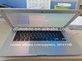 14 дюймов среди core i7 16:9 широкий экран блики windows8 ноутбук i7