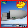 melhor cúpula de sauna infravermelha com estufa de germânio beleza portátil, cama de sauna infravermelha