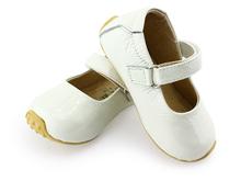 2014 bebé al por mayor de calzado