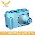 Dental de rayos x/dental de rayos x portátil/dental de rayos x de la cámara