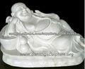 estatua de Buda DSF-P027