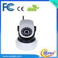 Camara de alta resolucion de 720 P, camara web inalambrica de vigilancia H.264
