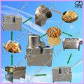 batata frita francês máquina / batatas fritas preço da máquina