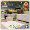 /p-detail/Tablero-de-papel-reciclado-de-doble-cara-Plomo-Negro-300004023001.html