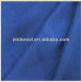 tecido de lã de caxemira casaco de tecido