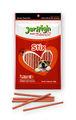 Premium Dog Food Jerhigh Chicken Stix