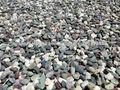 mezclar color natural piedra piedra (SETO)