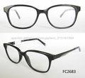 2013 classic acetato marco de las lentes
