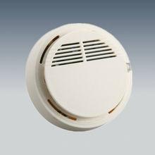Humo inalámbrico( fuego) sensor de zigbee para sistema de ha