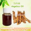 /p-detail/Aceite-Esencial-de-Ra%C3%ADz-de-Ang%C3%A9lica-Natural-de-Gran-Calidad-300004425001.html