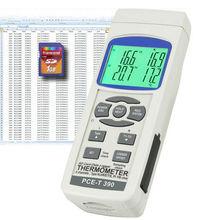 Termómetro PCE-T390