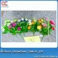 5 Jefes Artificial Flower Lilac Arrangement