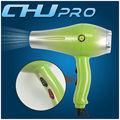 Super secadora de cabello ventilador de aire para motor de trabajo pesado (CHJ-X1)