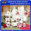 /p-detail/56-piezas-de-vajilla-de-porcelana-fina-con-impresiones-300002617001.html