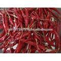 tejaabsorción de agua de chile rojo