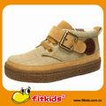 Alta calidad 2013 niños zapatos casuales