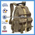 2.014 mochilas personalizadas militares en el precio bajo