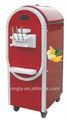 Nueva máquina de helado comercial BQL-S33E