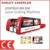 /p-detail/cortadora-de-chapas-de-liga-de-ferro-a-laser-fibra-900003463101.html