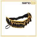 Sandoo cinturones portaherramienta riñoneras/bananos/canguros/cangueras, portátiles de la cintura bolsa de herramientas