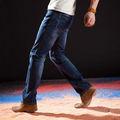 Pantalones de mezclilla fabricante de tejidos jestion beber pic skinny jeans( ldp778)