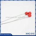 Xhc-015 Sello de seguridad del sello