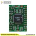 juego de modchip super7 chip chip e17 ps2 para video juego