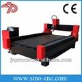 china1325 soldado estrutura profissional de jóias máquina de gravura